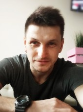 Valeriy.  , 39, Ukraine, Kharkiv