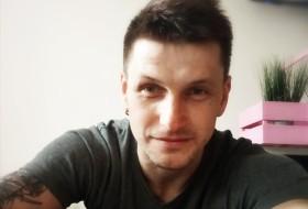 Valeriy.  , 39 - Just Me