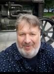 Grigorev Igor, 64  , Saint Petersburg