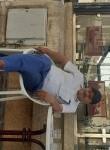 hamid hahou, 46  , Oujda