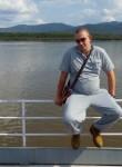 gladiatr_voin, 36  , Luchegorsk