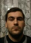 Seryezha, 27  , Meshchovsk