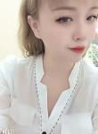 人生如梦, 18  , Dongguan