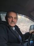 Eduard, 57  , Kuznetsk