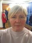 Tatiana, 51  , Dymer