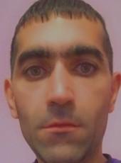 Garik, 32, Armenia, Yerevan