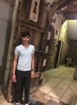 عبود سرور, 29 лет, مدينة الرصيفة