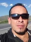 Serchs, 39  , Saltillo