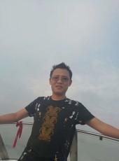miretwang, 36, China, Kunming