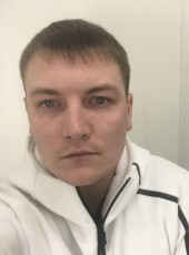 M@ks, 28, Russia, Moscow