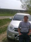 zhenyakuzmid163