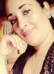 Oneida, 39  , San Pedro Sula