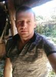 Yarik, 34  , Isetskoye