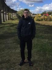 Artyem, 21, Russia, Cheboksary