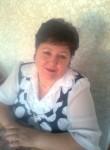 tatyana, 56  , Tyumen