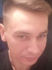 Mike, 30, Russia, Lipetsk