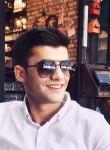 Ramazan, 23, Batman