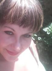 MARINA, 36, Russia, Abakan