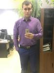 Aleksandr, 27  , Aramil