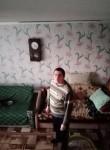 Denis, 27  , Balezino