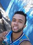 Bruno, 31, Sao Paulo