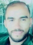 Houssine, 28, Fkih Ben Salah