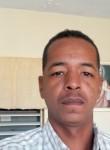 Juvenal, 39  , Bajos de Haina