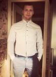 Maksim, 23  , Bogoroditsk
