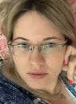 Екатерина - Ялуторовск