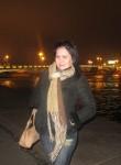Эльвира, 36 лет, Москва