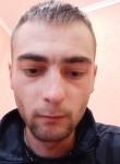 Віталі , 21, Uzhhorod