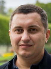 Igor, 31, Estonia, Tallinn
