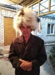 dmitriy, 47  , Stavropol