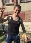 Artyem, 27, Chelyabinsk