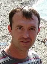 Aleksey, 45, Russia, Volgograd