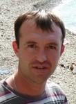 Aleksey, 45, Volgograd