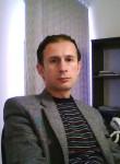 gocha, 53  , Tbilisi