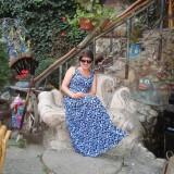 Katya, 53  , Bolhrad