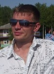 Роман, 36 лет, Нижний Тагил