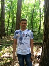 Евгений, 30, Russia, Tolyatti