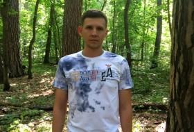 Евгений, 31 - Just Me