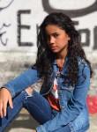 Nicolle, 18  , Rio de Janeiro