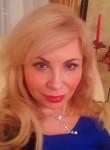 Lika, 50, Riga