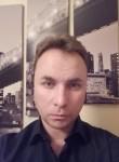 Roman, 37, Zelenograd