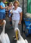Valentina, 58, Krasnodon