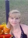 Татьяна, 43  , Chishmy