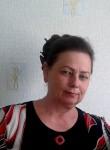 Tatyana , 61  , Dushanbe