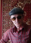 Vladimir, 55, Novosibirsk