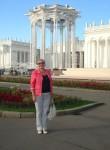 Raya  , 60  , Severomorsk