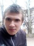 hecz, 24  , Donetsk